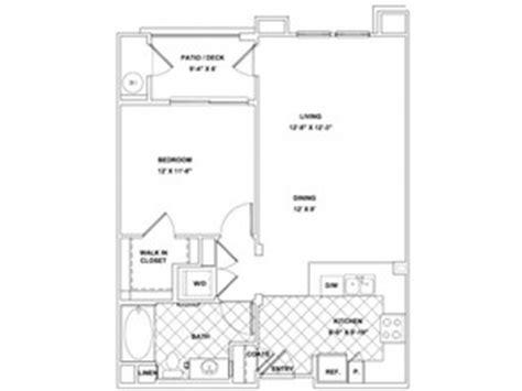 main street village irvine floor plans main street village rentals irvine ca apartments com