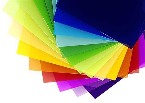 colored plexiglass aci clear transparent plexiglass acrylic sheet