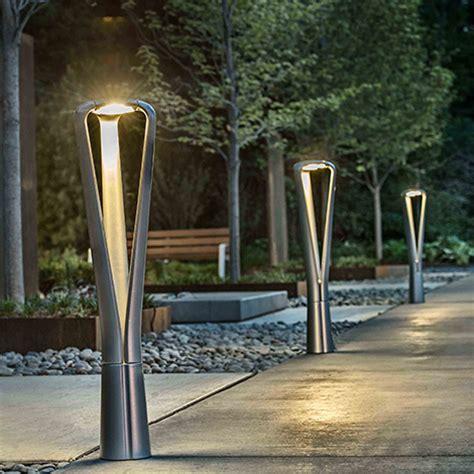 fgp path light street furniture uk