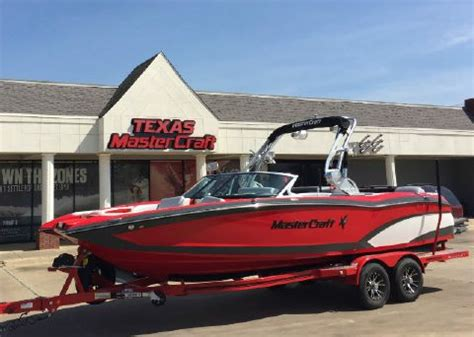 mastercraft boats for sale dallas page 1 of 5 mastercraft boats for sale near dallas tx