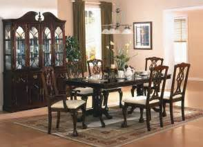 Dining Rooms Sets Pulaski Dining Room Sets Best Dining Room Furniture Sets