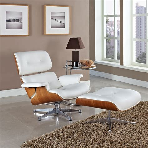 manhattan home design eames review eames lounge chair and ottoman review floors doors