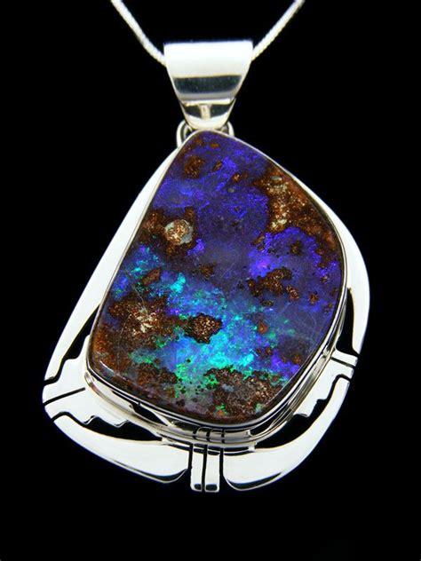 turquoise opal earrings best 25 american indian jewelry ideas on pinterest
