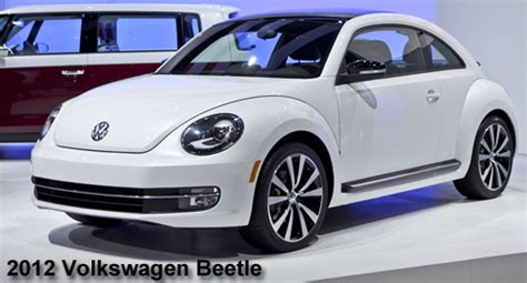 Cost Of A Volkswagen Beetle how much does a volkswagen beetle cost
