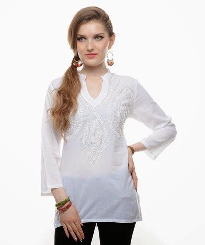 kurti pattern 2014 designer kurtis collection 2014 embroidered summer kurti
