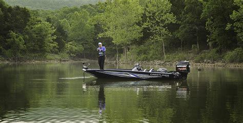 crestliner boat reviews crestliner pt 20 review boat