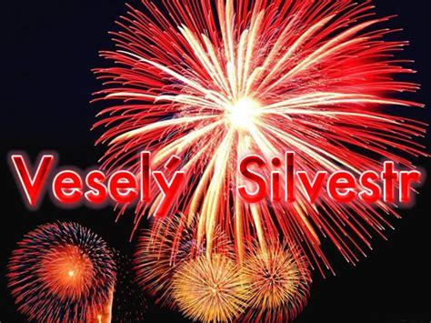 Diy Decor vesel 253 silvestr pictures