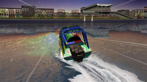 free speed boat racing games speed boat racing racing games app report on mobile action