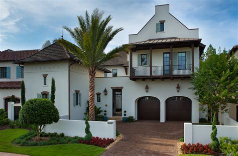 Luxury Home Builders Ta Fl Issa Homes Florida Luxury Home Builders Since 1972