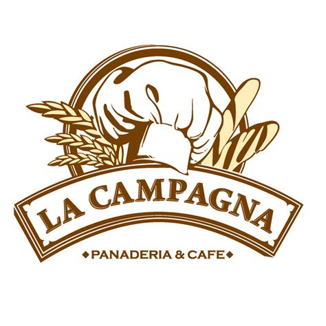 Vector Conjunto De Mano De Panader 237 A Vintage Letras | logos de panaderia logos de panaderia joy studio design
