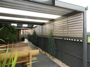 Aussie Patio Designs Patio Design Ideas Get Inspired By Photos Of Patios From Australian Designers Trade
