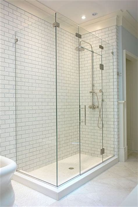 All Glass Shower Doors Enclosures 17 Best Ideas About Shower Enclosure On Master Bath Small Master Bathroom Ideas And