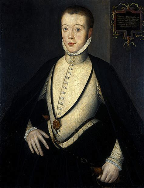 margaret tudor of scots the of king henry viiiã s books henry stewart lord darnley of margaret douglas
