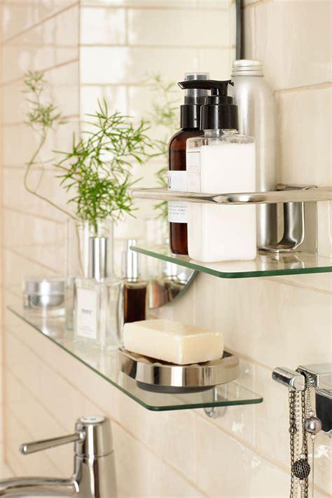 Vaso S Kitchen by Prateleiras De Vidro 60 Modelos E Ideias Para Decorar