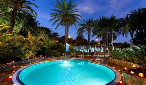 seaside palm beach maspalomas spain design hotels