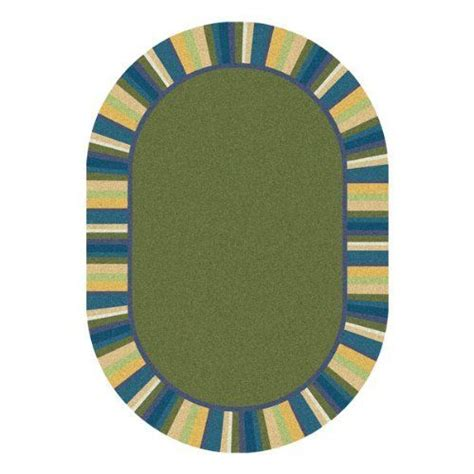 10 x 13 boy rug 1000 ideas about classroom carpets on