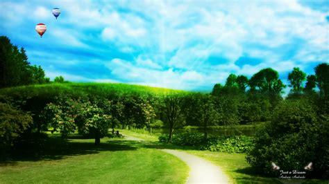 imagenes de niños wallpaper fonds d 233 cran ps paysage panoramique 14 1366x768 fond d