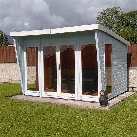 shire highclere summerhouse       elbec
