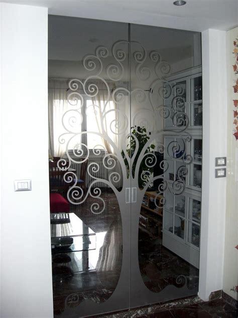 mazzoli porte vetro foto porte vetro personalizzate de mazzoli porte vetro