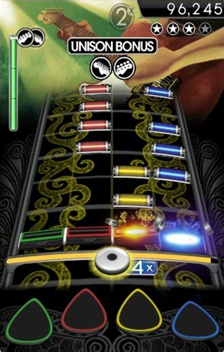 7 Reasons Ipods Rock by Rock Band Officially Coming To Iphone Ipod Touch