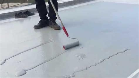 come impermeabilizzare una terrazza impermeabilizzare il balcone