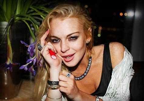 Lindsay Lohan To Team Up With Heroine In Williams Screenplay by Age 30 Bodybuilding Forums