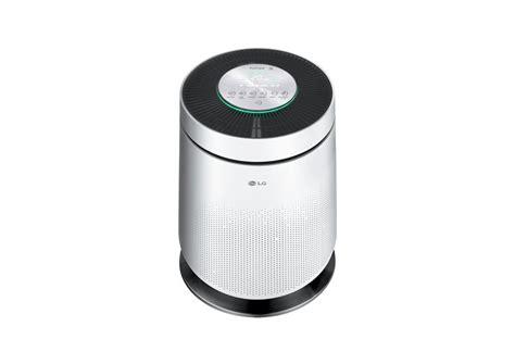 lg puricare  smart air purifier price  pakistan