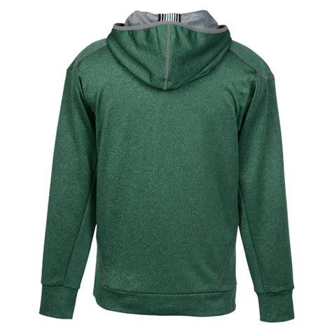 hoodie design exle 4imprint com excel performance fleece hoodie 135794