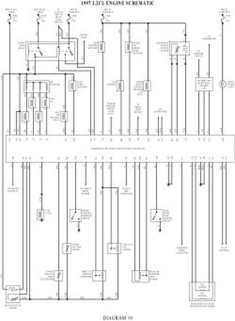 small engine repair manuals free download 1994 acura vigor seat position control 1994 acura legend wiring fans 1994 free engine image for user manual download
