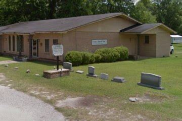 funeral homes in dillon county sc funeral zone
