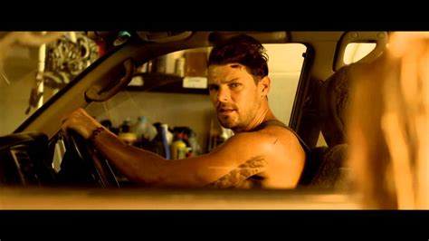 laste ned filmer the world is yours these final hours 2014 official trailer hd youtube