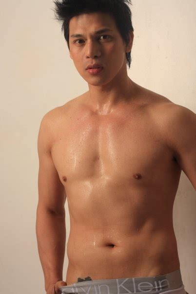 beauty mania ® everybody is born beautiful chizmaxx filipino indie actor toffee calma