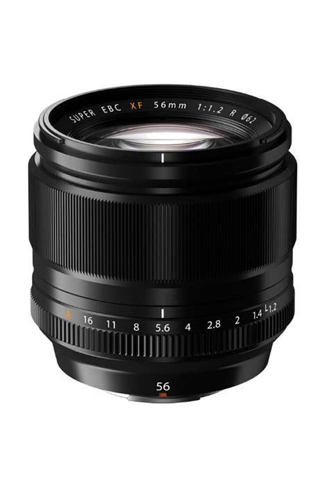 Fujifilm Lens Xf 56mm F1 2r fujifilm xf 56mm f1 2 r lens