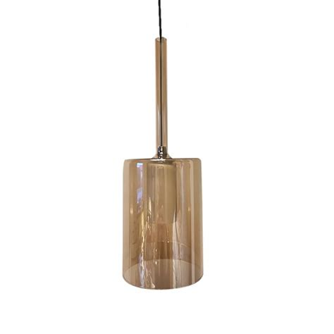Ceiling Pendant Lights Uk Slim Glass Cylindrical Ceiling Pendant Lighting And Lights Uk