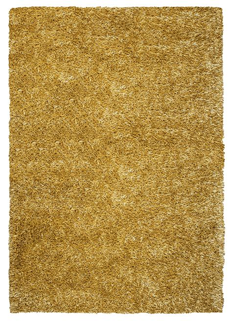 Area Rug 5 X 6 Area Rugs 5 X 6 Smileydot Us