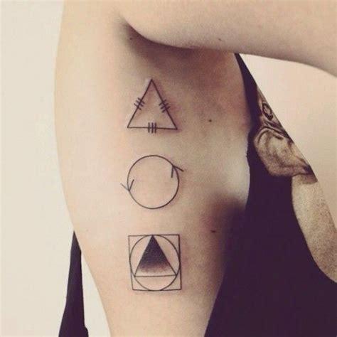 henna tattoo ingolstadt die besten 25 karma ideen auf