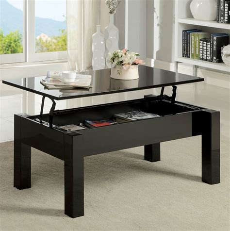 Narrow Coffee Table With Storage Narrow Coffee Table With Storage Ideas Roy Home Design