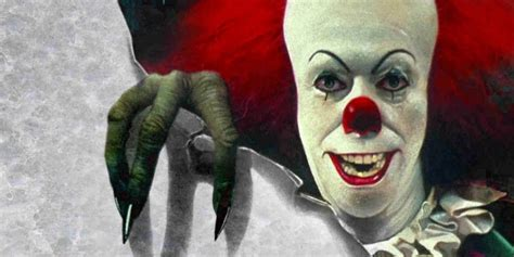 film it the clown stephen king s it may start filming in 2016 two movies