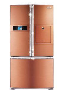 rose gold appliances 1771 best images about copper on pinterest