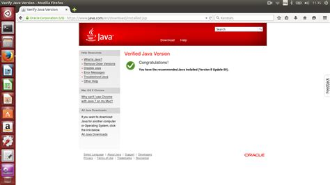 java 1 6 full version free download java update for firefox 19 full version free software