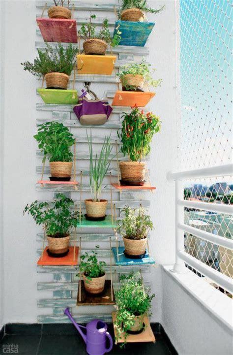 decoracion de jardines pequeños para fiestas adornos para terrazas awesome los balcones o terrazas