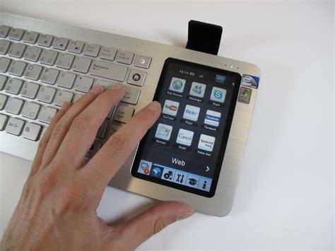 wohnzimmer pc test asus eee keyboard im on test ersatz f 252 r einen