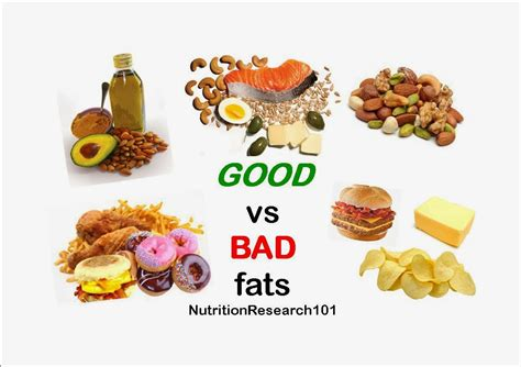 unhealthy and healthy fats what are unhealthy fats liss cardio workout