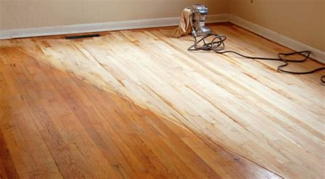 How To Maintain Wood Floors by How To Maintain Your Newly Sanded Hardwood Floor Floor