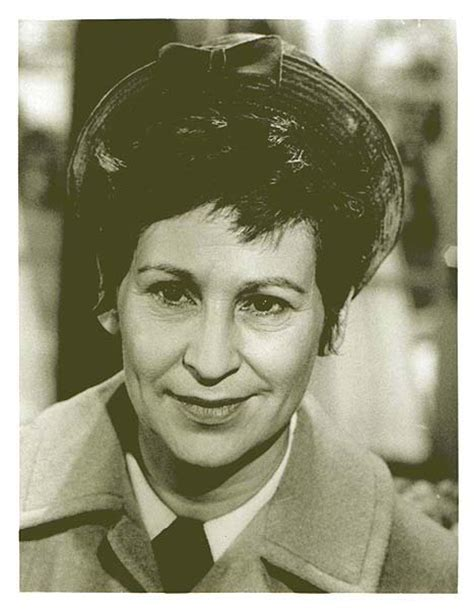 alice ghostley bewitched alice ghostley sitcoms online photo galleries