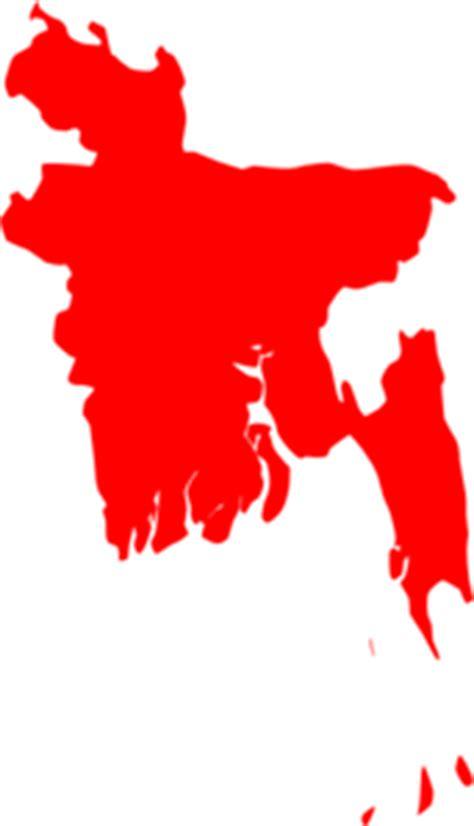 bangladeshi clip bangladesh clip at clker vector clip