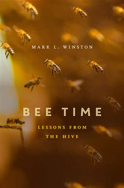 bee a book of valuable information for bee hunters tell how to line bees to trees etc classic reprint books books and bees l winston