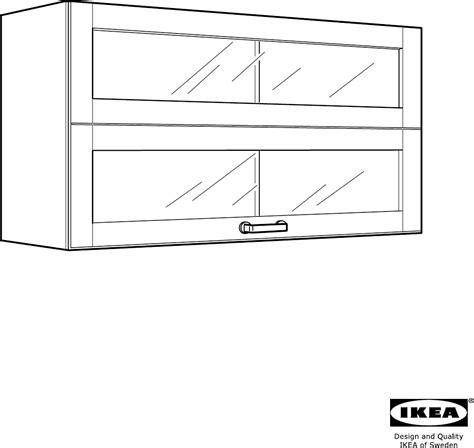 Ikea Küche Aufbauen Tipps by K 252 Chenschrank Ikea Anleitung Rheumri