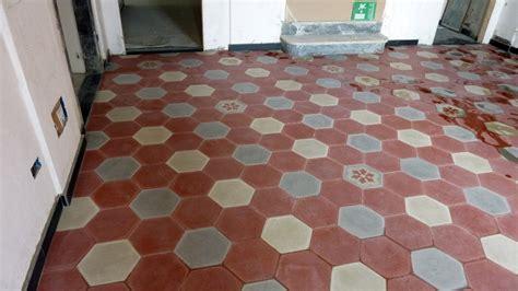 pavimenti in cementine foto pavimento in cementine di puggioni 95933