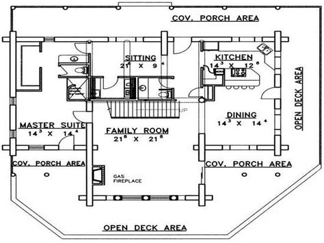 2 Bed 2 Bath House Plans by 2 Bedroom 2 Bath House Plans 1200 Sq Ft 2 Bedroom 2